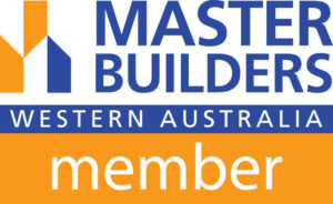 Master Builder for extensions