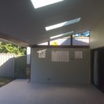 Above All Carpentry and Building Services project gallery